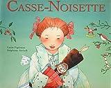 Casse- Noisette