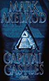 img - for Capital Castles book / textbook / text book