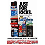 Just for Kicks [DVD] [2006] [Region 1] [US Import] [NTSC]by Bill Adler