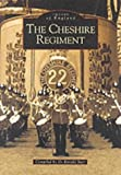 Niall Barr The Cheshire Regiment (Images of England)