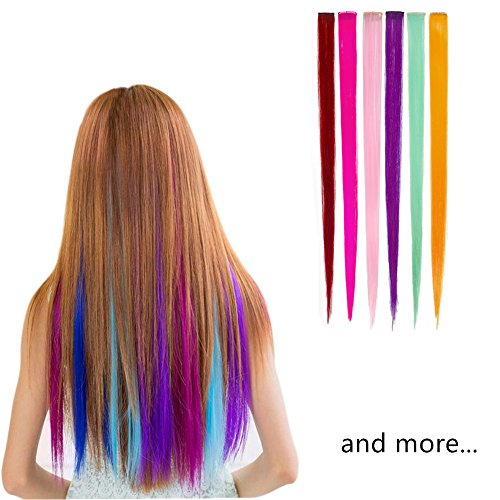 swirlcolor-12-pieces-55cm-21-multi-colors-party-highlight-clip-on-in-hair-fashion-beauty-salon-suppl