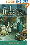 The Long Divergence: How Islamic Law...