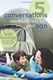 5 Conversations You Must Have with Your