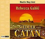 Die Siedler von Catan: Inszenierte Lesung -