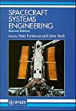img - for Spacecraft Systems Engineering, 2nd Edition book / textbook / text book