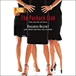 The Payback Club | Rexanne Becnel