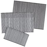 Paslode 650215 2-Inch by 18 Gauge Galvanized Brad Nail (2,000 per Box)