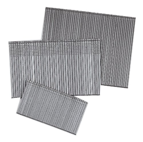 Buy Paslode 650215 2-Inch by 18 Gauge Galvanized Brad Nail 2000 per BoxB00006RGL0 Filter