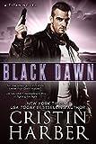 Black Dawn (Titan Book 8) (English Edition)