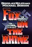 Fox on the Rhine (0312868944) by Niles, Douglas
