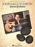 img - for John McCutcheon - Stone by Stone book / textbook / text book