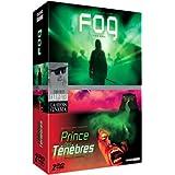 Coffret John Carpenter 2 DVD : Fog / Prince des t�n�brespar Adrienne Barbeau