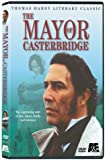 casterbridge critical essay mayor The mayor of casterbridge: the life and death of a man of character is an 1886 novel by british author thomas hardy it is set in the fictional town of casterbridge (based on the town of dorchester in dorset.