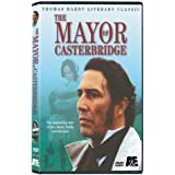 The Mayor of Casterbridge ~ Ciar�n Hinds