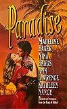 Paradise (Leisure romance) (0843945524) by Madeline Baker