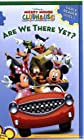 Are We There Yet? (Disney's Mickey Mouse Club)