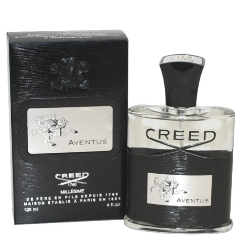 Creed Aventus Creed 4 OZ Millesime Spray For Men