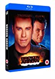 Image de Broken Arrow [Blu-ray] [Import anglais]