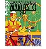 img - for Bicycle!: A Repair & Maintenance Manifesto (Paperback) - Common book / textbook / text book
