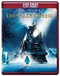 Polar Express [HD DVD]