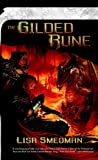 The Gilded Rune (Forgotten Realms) (0786960302) by Smedman, Lisa