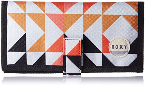Roxy donna Wallet Erjaa Tropical Drift
