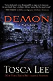 Demon: A Memoir: A Novel