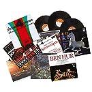 Phase 4 Stereo (Limitierte Vinyl-Edition) [Vinyl LP]