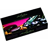 Anthon Berg Cherry in Rum Chocolate Covered Marzipans (275g gift box)