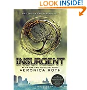 Veronica Roth (Author)  (12394) Release Date: January 20, 2015   Buy new:  $12.99  $10.68  72 used & new from $6.60