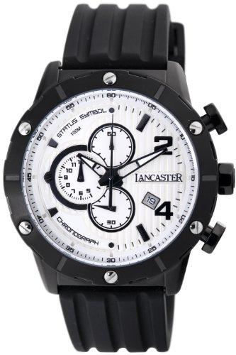 Lancaster OLA0372BN