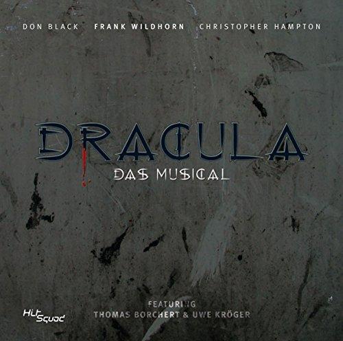 ocr-dracula-das-musical