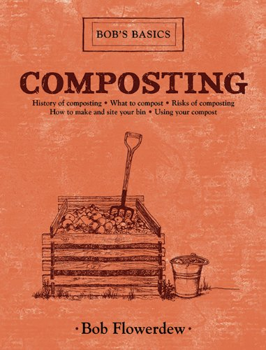 tobacco composting 72 management of composting materials many biomass materials show active decomposition it also had high content of phenolic compound therefore, composting of bark is necessary tobacco leaves and tobacco factory wastes had high contents of nitrogen, potassium, calcium.