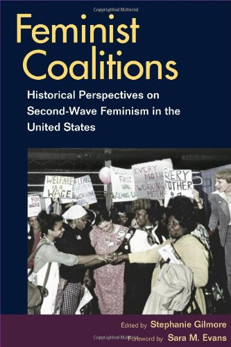Feminist Coalitions: Historical Perspectives on...