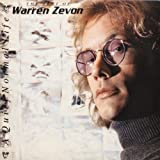 The Best Of Warren Zevon