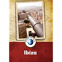 Discover the World Ibiza