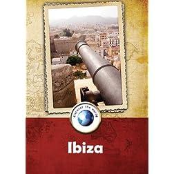 Discover the World Ibiza