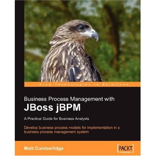 request_ebook Business Process Management with JBOSS JBPM A Practical Guide for Business Analysts