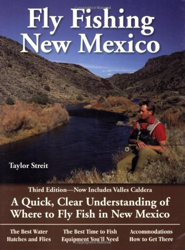 Fly fishing new mexico buy fishing equipments for Fishing new mexico