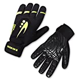 Tenn Waterproof Windproof Cold Weather Plus Gloves