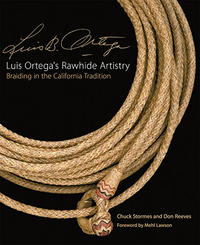 Luis Ortega PDF