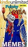 Funny NBA Memes: Basketball Jokes and...