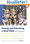 Raising and Educating a Deaf Child: A...