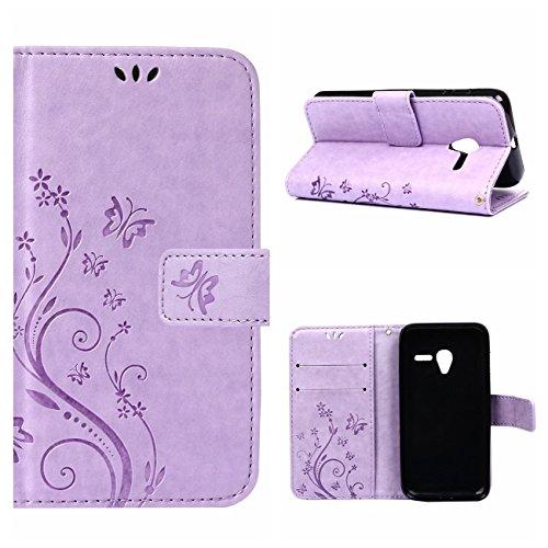 mooncase-alcatel-pixi-3-45-bookstyle-etui-fleur-housse-en-cuir-case-a-rabat-pour-alcatel-one-touch-p