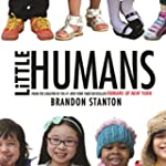 Little Humans (English Edition)