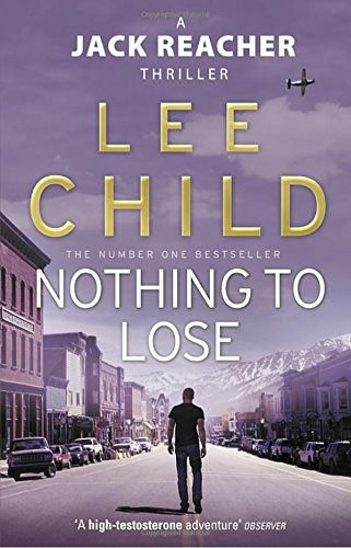 nothing-to-lose-jack-reacher-12