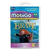 Vtech Mobigo Software Brave