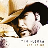 I NEED YOU - TIM MCGRAW WITH FAITH HILL