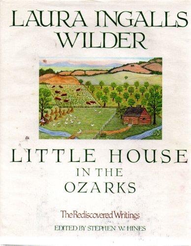 Other LAURA INGALLS WILDER Books 51YMoUwatlL