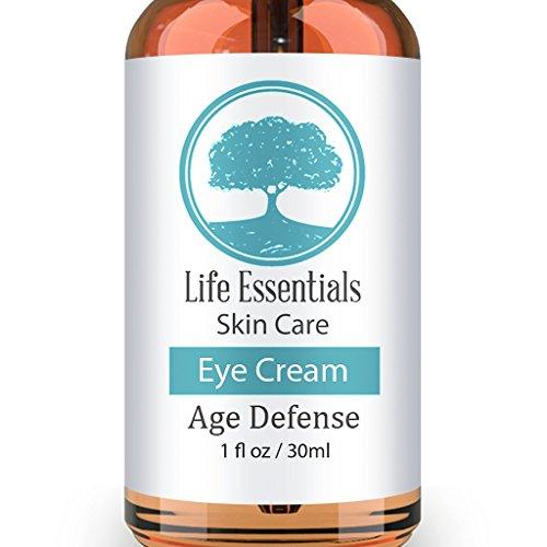 eye-cream-for-dark-circles-puffiness-bags-wrinkles-1-oz-best-under-eye-moisturizer-treatment-natural